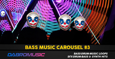 Dabromusic bass music carousel vol3 1000x512 web