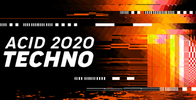 Sharp   acid techno 2020 512 web