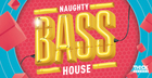 Naughty Bass House
