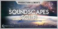 Ct sc soundscapes scifi 1000x512 web