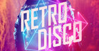 Basement Freaks presents Retro Disco