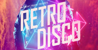 Black octopus basement freaks presents retro disco 1000x512web