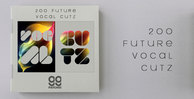 200 future vocal cutz 1000 512 3 web