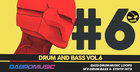 Drum And Bass Vol.6