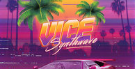 Production master vice synthwave artwork 1000x512web