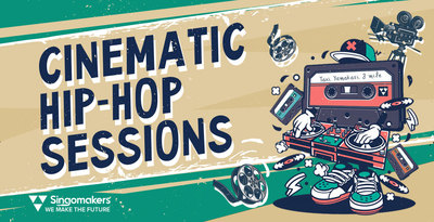 Singomakers cinematic hip hop sessions 1000 512 web