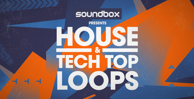 512 house  techtop loops web