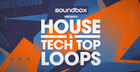 House & Tech Top Loops