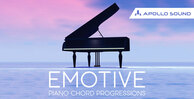 Emotive piano chords 512web