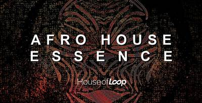 Afro house essence 1000x512web