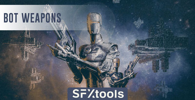 St bw scifi robot weapon 1000x512 web