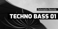 Delectable records techno bass 512 web