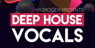 Hy2rogen dhv house futurehouse loops 1000x512 web