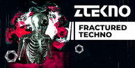 Ztekno fractured techno underground techno royalty free sounds ztekno samples royalty free 1000x512 web