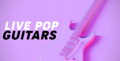 Sharp   live pop guitars 512 web