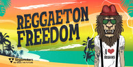 Singomakers reggaeton freedom 1000 512 web