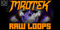 4 mrotek rawstyle hardstyle insomniac loops kick drums drum shots screech synth fx loop kits 1000 x 512 web