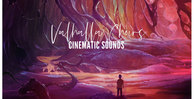Black octopus sound cinematic sounds valhalla choirs 1000x512web