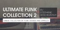 Stephane deschezeaux presents ultimate funk collecton 2 1000x512web