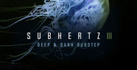 Production master subhertz 3 deep   dark dubstep artwork 1000x512web