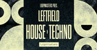 Leftfield House & Techno
