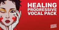 Vocal roads healing progressive vocals 1000x512 web