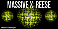 4 ni massive x reese dnb nurofunk hard drum and bass reece bass 1000 x 512 web