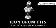 Icon drum hits 1000x512web