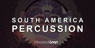 Hl south america percussion1000x512web