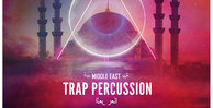 Black octopus sound   basement freaks presents middle east trap percusion   artwork 1000x512web