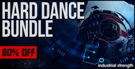 Industrialstrength harddancebundle 512 web