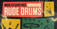 Royalty free dub samples  old school reggae drum loops  live dub drums   heavy dubbed out beats rectangle
