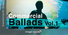 Commercial Ballads 1