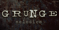 Shamanstems grunge melodics banner 1000x512 loopmasters