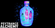 Sharp   psytrance alchemy 512 web