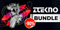 underground techno royalty free sounds ztekno samples royalty free 1000x512 web