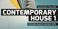 Delectable records contemporary house 512web