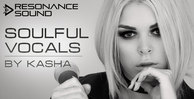 Rs soulful vocals by kasha 1000 x 512web