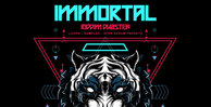 Production master   immortal   riddim dubstep   1000x512web