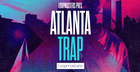 Future Atlanta Trap