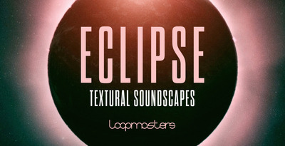 Royalty free ambient samples  emotive vocals  atmospheres and textures  soundtrack music  synth loops  minimal cinematic sounds rectangle