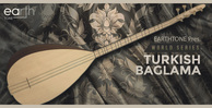 Et tb turkish baglama 1000x512 web