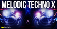 4 melodic techno drums  bass  loops  fx   ni massive x  midi  techno trance tech house 1000 x 512 web