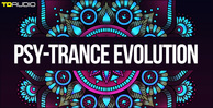 4 psy trance evolution audio one shots  loops  bass loops  fx  music loops and midi trance psy trance kits 1000 x 512 web