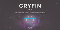 Gryfin artwork 1k x 512web