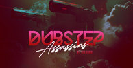 Dubstep assassins 1000x512web