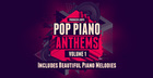 Pop Piano Anthems Vol 1