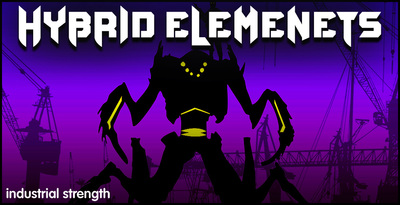 4  hybrid elements hard techno  isr loop kits  loops  one shots  drums  midi  sound effects  ebm 1000 x 512 web