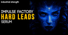 Impulse Factory - Hard Lead