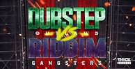 Ts016 dubstep outlaws vs riddim gangsters v2 512 web